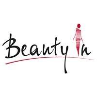 Kosmetikstudio Beauty in
