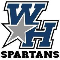 West Hall High School