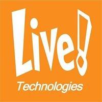 LiveTechnologies