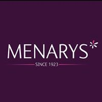 Menarys Cookstown