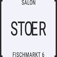 SALON STOER