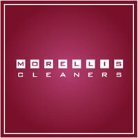 Morellis Cleaners
