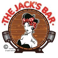 The Jack's Bar