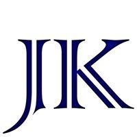 Joseph Krar & Associates, Inc.
