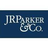 JR Parker & Co.