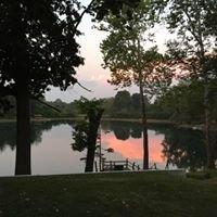 Shawnee Lake Park