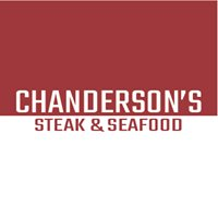 Chanderson's Steak & Seafood