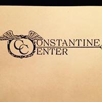 Constantine Arts Council