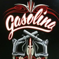 Gasolina Shop
