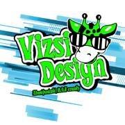Vizsi Design
