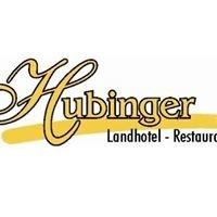 Landgasthof Hubinger
