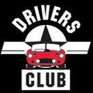 Drivers Club at New Jersey Motorsports Park - NJMP