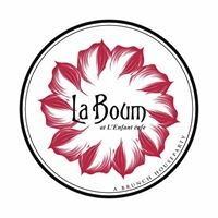 La Boum Brunch