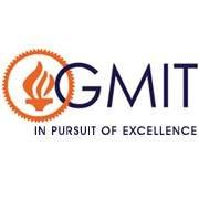 Gargi Memorial Institute of Technology - GMIT
