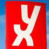 YX Siljan Ekeberg Auto A/S
