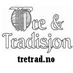 Tre & Tradisjon