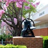Medford Public Schools - Oklahoma