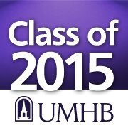 UMHB Class of 2015