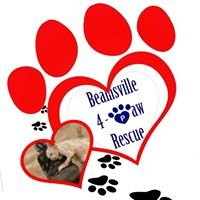 Beamsville 4Paw Rescue