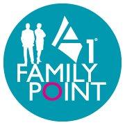 A1 Family Point Milano