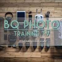 Brandon Queen Photography and Graphics
