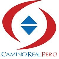 Camino Real Perú