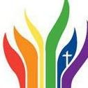 St Stephen's UMC Reconciling Ministries