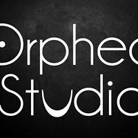 Orpheo Studio
