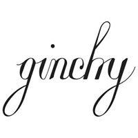 Ginchy
