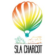 Weekend Charcot à Lohéac