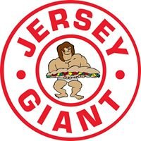 Jersey Giant Subs Washington Square