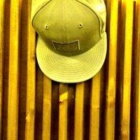CAP Sound
