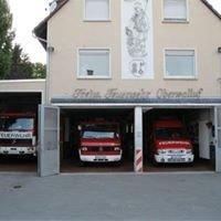 Freiw. Feuerwehr Oberwalluf