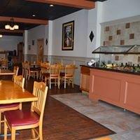 Santini's Pizzeria and Restaurant