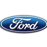 FORD PARTS ONLY INC.