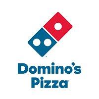 Domino's Pizza Telemark og Vestfold