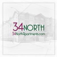 34 North Apartments