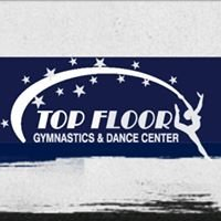 Top Floor Gymnastics & Dance Center LTD