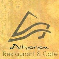 Alharam Restaurant & Cafe