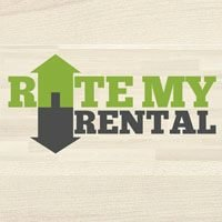 RateMyRental, LLC