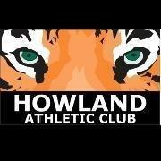 Howland Athletic Club