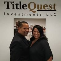Title Quest Investments LLC
