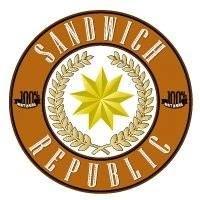 Sandwich Republic
