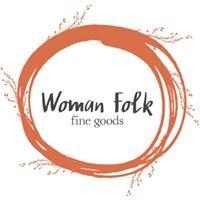 Woman Folk