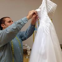 James tailoring and Alterations