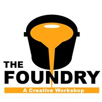 The Foundry VT