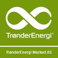 TrønderEnergi Marked