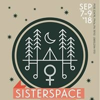 SisterSpace of the Delaware Valley