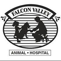 Falcon Valley Animal Hospital