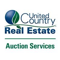 United Country Real Estate Consultants